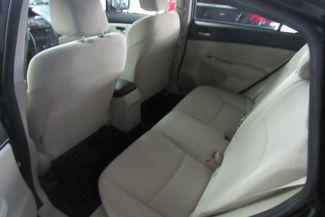 2013 Subaru Impreza 2.0i Premium Chicago, Illinois 12