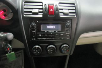 2013 Subaru Impreza 2.0i Premium Chicago, Illinois 13