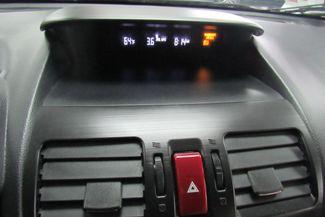 2013 Subaru Impreza 2.0i Premium Chicago, Illinois 15