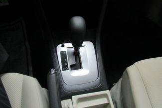 2013 Subaru Impreza 2.0i Premium Chicago, Illinois 16