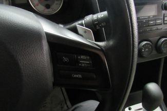 2013 Subaru Impreza 2.0i Premium Chicago, Illinois 18