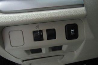 2013 Subaru Impreza 2.0i Premium Chicago, Illinois 19