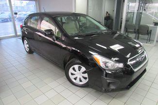 2013 Subaru Impreza 2.0i Premium Chicago, Illinois 1
