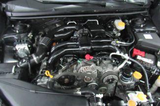 2013 Subaru Impreza 2.0i Premium Chicago, Illinois 20