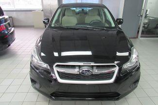 2013 Subaru Impreza 2.0i Premium Chicago, Illinois 2