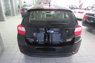 2013 Subaru Impreza 2.0i Premium Chicago, Illinois 5