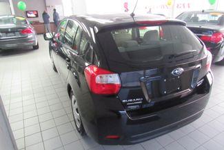 2013 Subaru Impreza 2.0i Premium Chicago, Illinois 6