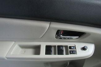 2013 Subaru Impreza 2.0i Premium Chicago, Illinois 9