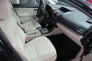 2013 Subaru Impreza 2.0i Premium Chicago, Illinois 10