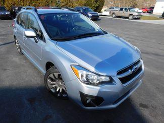 2013 Subaru Impreza 2.0i Sport Premium in Ephrata, PA 17522