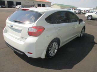 2013 Subaru Impreza 2.0i Premium Farmington, MN 1