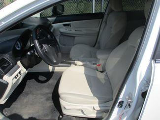 2013 Subaru Impreza 2.0i Premium Farmington, MN 2