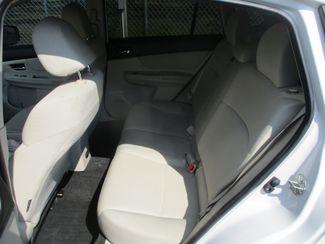 2013 Subaru Impreza 2.0i Premium Farmington, MN 3
