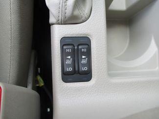 2013 Subaru Impreza 2.0i Premium Farmington, MN 5