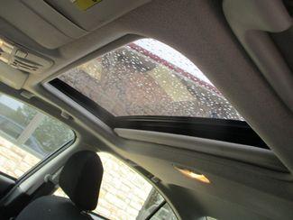 2013 Subaru Impreza Premium Farmington, MN 4