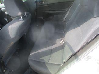 2013 Subaru Impreza Premium Farmington, MN 3