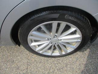 2013 Subaru Impreza Premium Farmington, MN 6