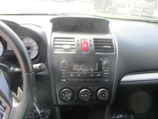 2013 Subaru Impreza Premium Farmington, MN 5