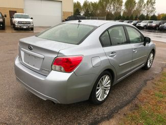 2013 Subaru Impreza Premium Farmington, MN 1