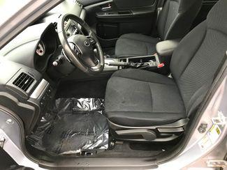 2013 Subaru Impreza Premium Farmington, MN 2