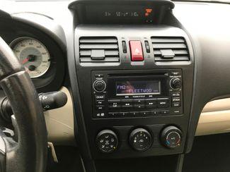2013 Subaru Impreza 2.0i Premium Farmington, MN 9