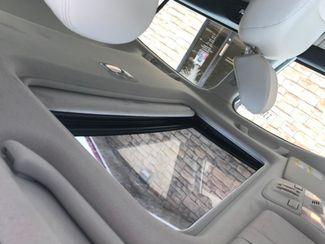 2013 Subaru Impreza 2.0i Premium Farmington, MN 4