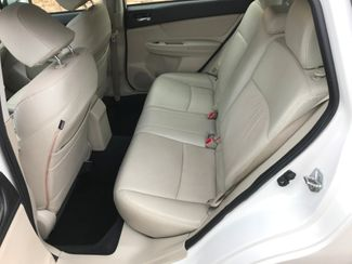 2013 Subaru Impreza 2.0i Premium Farmington, MN 6