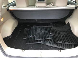 2013 Subaru Impreza 2.0i Premium Farmington, MN 7
