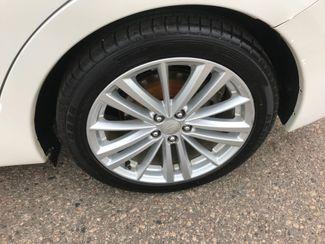 2013 Subaru Impreza 2.0i Premium Farmington, MN 10