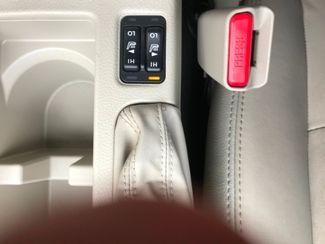 2013 Subaru Impreza 2.0i Premium Farmington, MN 8