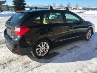 2013 Subaru Impreza 2.0i Farmington, MN 1