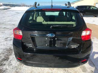 2013 Subaru Impreza 2.0i Farmington, MN 2