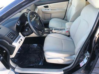 2013 Subaru Impreza 2.0i Farmington, MN 4