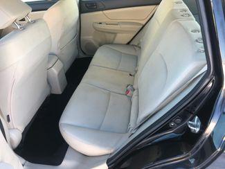 2013 Subaru Impreza 2.0i Farmington, MN 5