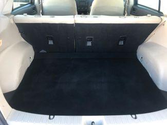 2013 Subaru Impreza 2.0i Farmington, MN 6
