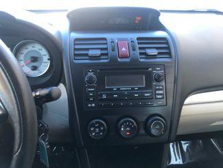 2013 Subaru Impreza 2.0i Farmington, MN 7