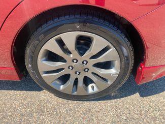 2013 Subaru Impreza 2.0i Sport Limited Farmington, MN 9
