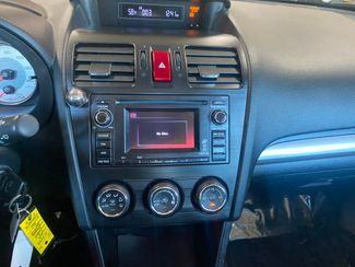 2013 Subaru Impreza 2.0i Sport Limited Farmington, MN 7