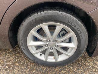 2013 Subaru Impreza Premium Farmington, MN 9