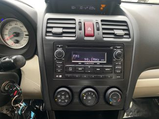 2013 Subaru Impreza Premium Farmington, MN 7
