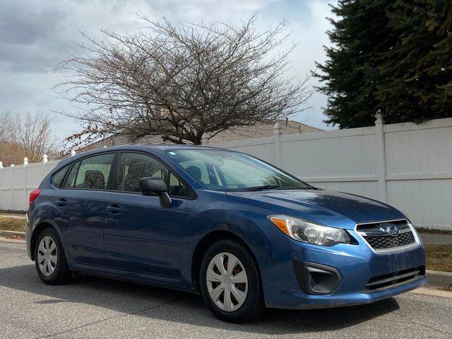 2013 Subaru Impreza 2.0i in Kaysville, UT 84037