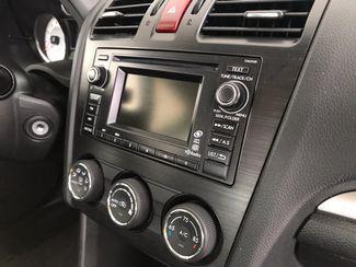 2013 Subaru Impreza Limited Imports and More Inc  in Lenoir City, TN