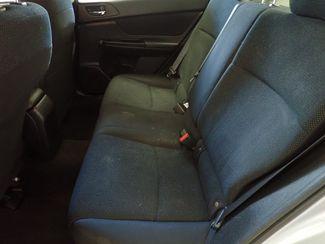2013 Subaru Impreza Premium Lincoln, Nebraska 2