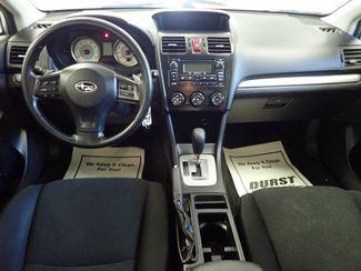 2013 Subaru Impreza Premium Lincoln, Nebraska 3
