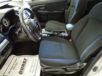 2013 Subaru Impreza Premium Lincoln, Nebraska 4