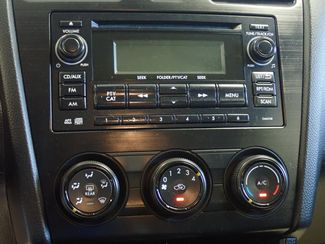 2013 Subaru Impreza Premium Lincoln, Nebraska 5
