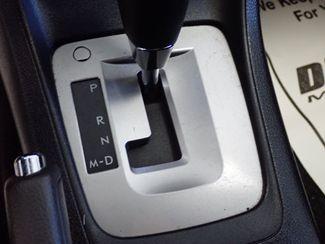 2013 Subaru Impreza Premium Lincoln, Nebraska 6