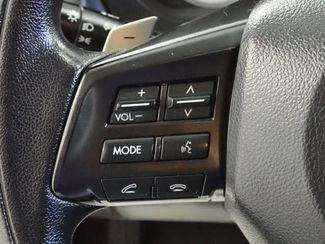 2013 Subaru Impreza Premium Lincoln, Nebraska 8