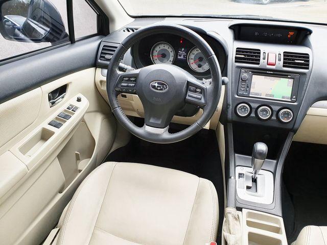 2013 Subaru Impreza Limited AWD w/Moonroof/Navigation in Louisville, TN 37777