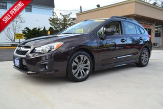 2013 Subaru Impreza in Lynbrook, New
